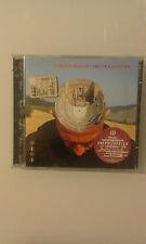DREAM THEATER - ONCE IN A LIVE TIME  - DOPPIO  CD