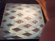 Tommy The Who 1969 613013 double album Opera