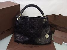 Louis Vuitton Damen ohne Verschluss