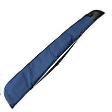 GMK Polytex Fusil à Enfiler Bleu Chasse 127 CM