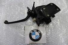 BMW R 1150 R Rockster Pompe d'embrayage Cylindre d'embrayage Levier pompe #R7210