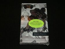 1993 PLAYOFF Football Cards *** Factory Sealed Retail Box *** NFL