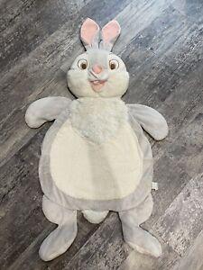 Disney Thumper Bedroom Rug