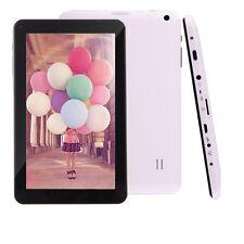 iRulu Tablet-Reader mit Bluetooth und Quad-Core