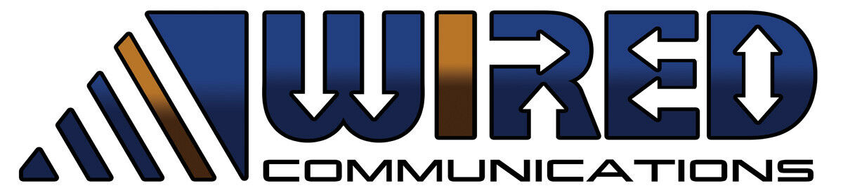 Wired Communications LLC