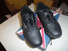 6ad2ecac892b Reebok Classic Vintage In Men s Athletic Shoes
