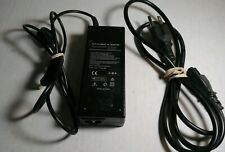 AC Adapter Replacement HP 90W 19V 4.74A