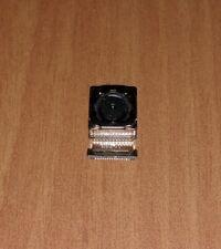 ZTE  Z716BL  TracFone Smartphone Main Rear Camera  Super Fast Shipping