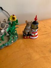 charming tails waterslide & lighthouse p40