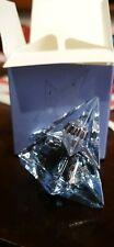 Mignon da Collezione Thierry Mugler Angel edp 5 ml