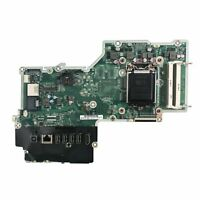 FOR HP Pavilion 23 Touch Motherboard 810605-601 DAN61AMB6F0 Motherboard Tested