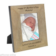 Mother's Day Traditional Photo & Picture Frames