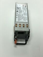 G193F DELL 700W POWEREDGE R805 PSU 0G193F