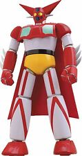 DYNAMITE ACTION NO-34 GETTER ROBO DRAGON ROBOT FIGURE EVOLUTION TOYS NEW MISB