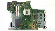 Toshiba Tecra W50-A Laptop Motherboard nVIDIA K2100M FAWSSY4 A3646A