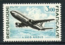 STAMP / TIMBRE FRANCE NEUF LUXE N° 1751** AIRBUS A 300 B