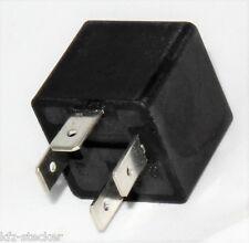 Universal Standart KFZ Minirelais 12V 40 A Mini Relais Schließer mit Diode