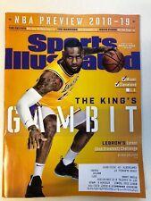 621122c57070 LeBron James Los Angeles Lakers Basketball Vintage Sports ...