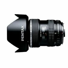 Excellent! Pentax FA645 55-110mm f/5.6 - 1 year warranty
