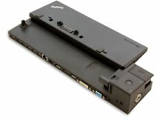 Lenovo ThinkPad Ultra Dock Type 40A2 Docking Station FRU 00HM917