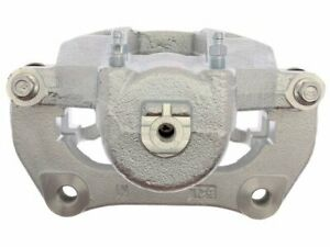 For 2017-2019 Buick LaCrosse Brake Caliper Front Raybestos 99854YQ 2018