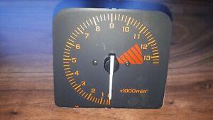 HONDA VFR750 RC24  Rev Counter  Tacho