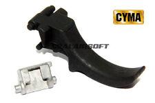 CYMA Steel G36 Trigger For CM011 AEG Series CYMA-0010