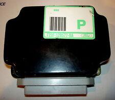 92-94 FORD TEMPO TOPAZ 2.3L CONSTANT CONTROL RELAY MODULE RCM F23F-12B577-BA