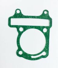 Base Gasket 125cc for GRIP Freestyle 125cc, HT125T-25