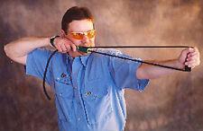 Bowfit Archery EXERCISER MEDIUM 30-50 #