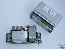 Lichtmaschinenregler Regler regulator 12V BMW 600 700 Isetta (im Austausch)