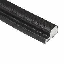Black Aquamac 63 AQ63 Qlon Gasket Timber Window Door Seal Schlegel Foam Strip