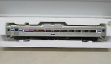 PROTO 1000 SERIES ~ AMTRAK  BUDD RDC-2 POWERED COACH # 35  ~HO SCALE