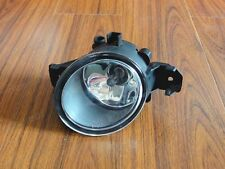 1Pcs Right Side Front Fog Light / Lamp + Bulb For Nissan Qashqai 2008-2014
