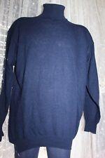 LAMBSWOOL MERINO Wolle Schurwolle Pullover Strickjacke Gr. XXL-XXXL 56-58