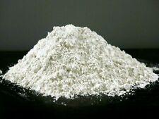 Calcium Carbonate Powder • Chalk Powder • Limestone Flour • CaCO3 • 99% Purity