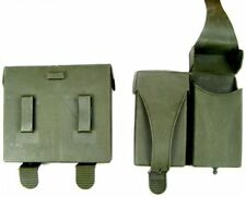 Germany 1945-Present Collectable Military Surplus Webbing
