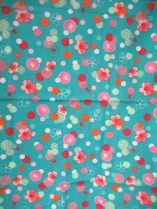 Kaufman Quilting Cotton Fabric OOP U-PICK 1 #66