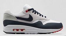 Nike Men's NikeLab 6.5 Men's US Shoe Size for sale | eBay