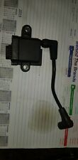 MERCURY MARINER OUTBOARD IGNITION COIL OPTIMAX & FOURSTROKE