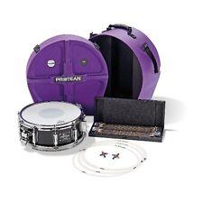 Sonor SSD 13 14x5,25 GH Protean Premium Signature Snare Drum SD G. Harrison