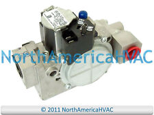 White Rodgers Furnace Gas Valve 36E29101 36E29 101