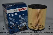 Ölfilter 1457429142 für AUDI A8, Q7, VW GOLF III, PASSAT 3B2, 3B5, 3B3, 3B6,