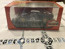 1/32 FORD GT40 MK II 24H LE MANS 1966 Slot.it Nuova - New - Sealed