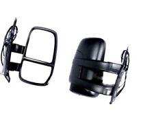 Iveco Daily V (2001-2014) Espejo retrovisor Derecha eléctrico NUEVO Calentado !