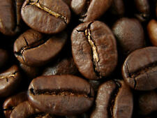 Plantation Blend  5 Pounds  Fresh Roasted Sipping Coffee