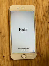 Apple iPhone 7 - 128GB - Rose Gold AT&T A1778 (GSM) *Read Description*