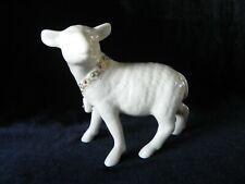 Lenox China Jewels LAMB SHEEP FIGURINE