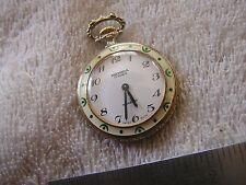 Vintage Armida Incabloc Pocket Watch