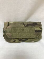 Eagle Industries Multicam 12 Round Shotgun Pouch CAG ODA SOF NSN